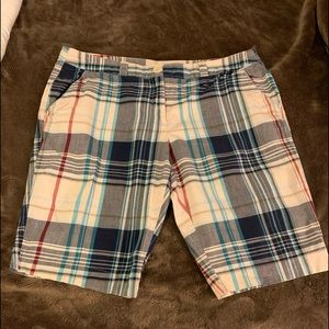 Tracy Evans boys shorts